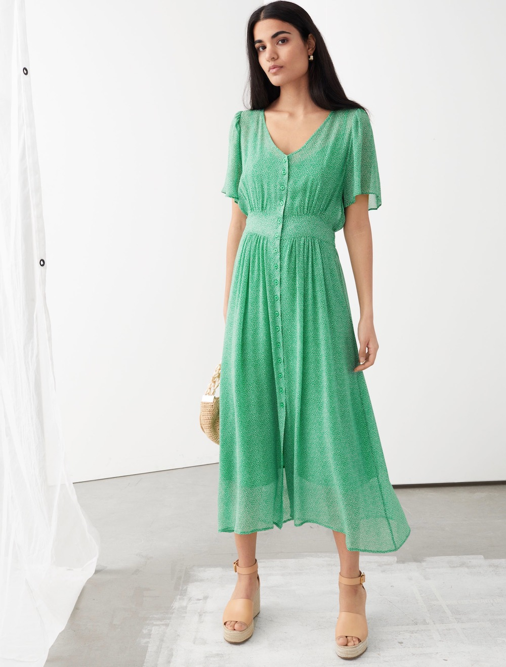 Summer Wedding Guest Dresses For All Ceremonies Thefashionspot,Wedding Dress Glitter Tulle