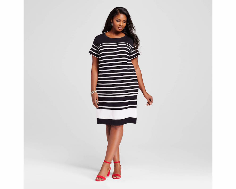 f6b941ea2a47c 24 Instagram-Worthy Target Dresses to Buy Now - theFashionSpot