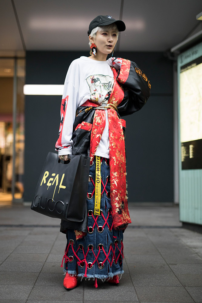 ad745693742c8 Tokyo Street Style Will Solve All Your Winter Wardrobe Woes