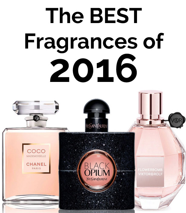 b8f12f40b221d Best Perfumes for Women 2019