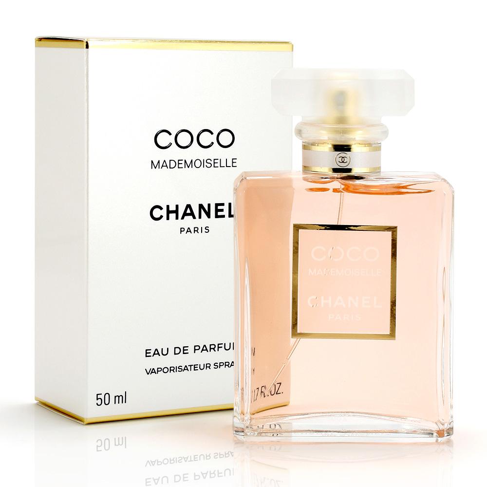 Perfume At Macy's