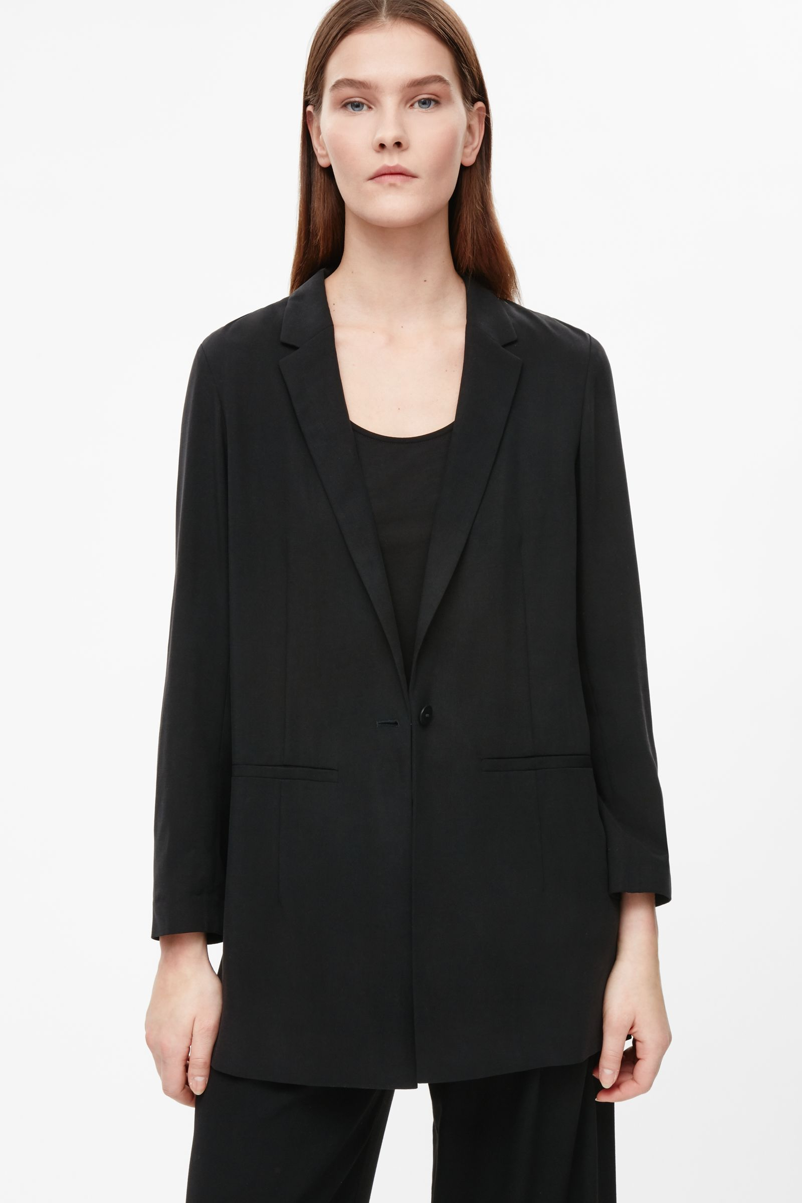 d6f975b81d29 20 Interview Outfit Staples That Will Help You Land Your Dream Gig
