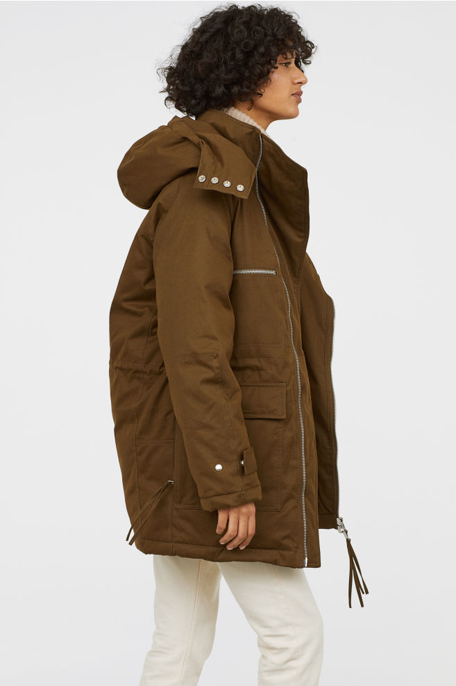 289b8377c 30 Best Winter Coats for Women to Fall in Love With - theFashionSpot